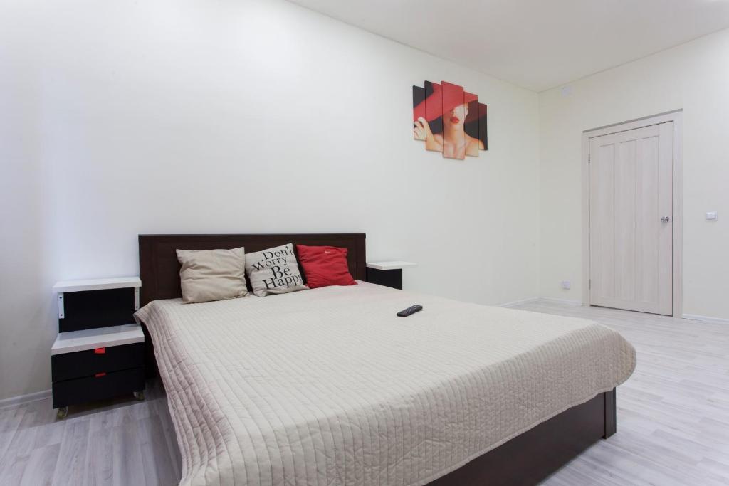 Rentalspb art deco gorokhovaya appartement saint petersburg