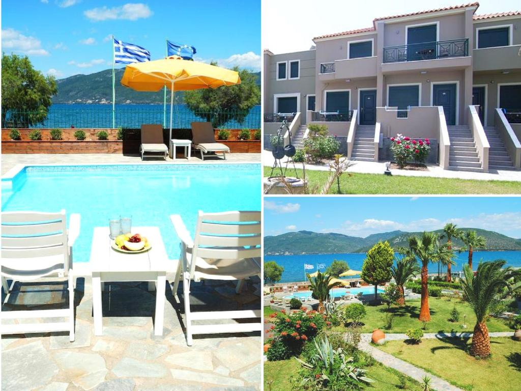 <div data-et-view=NAFQCDCcdXDPdFO:1</div Ariadnes Holiday Accommodation II