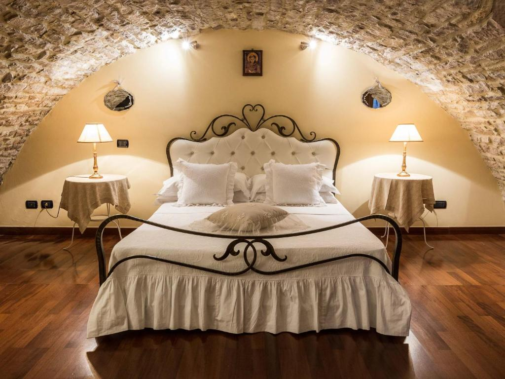 Lieto Soggiorno - Albergo Assisi - Lietosoggiorno.com