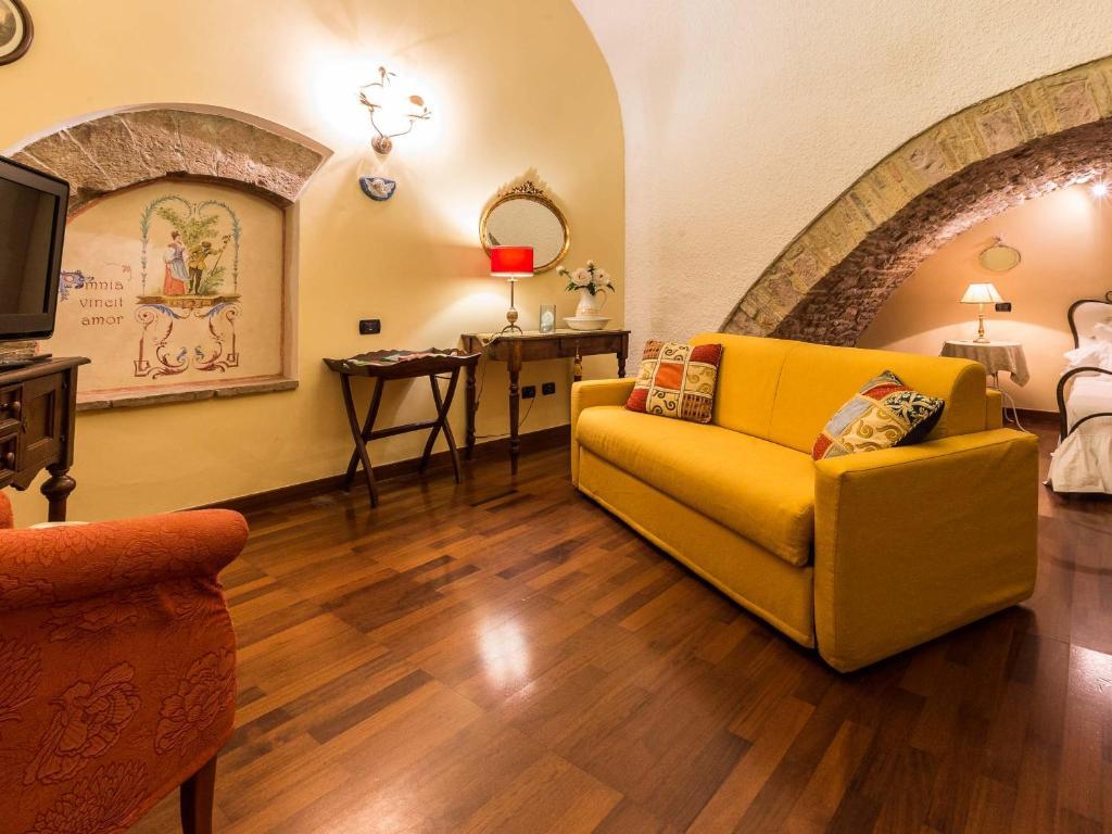 hotel lieto soggiorno assisi book your hotel with