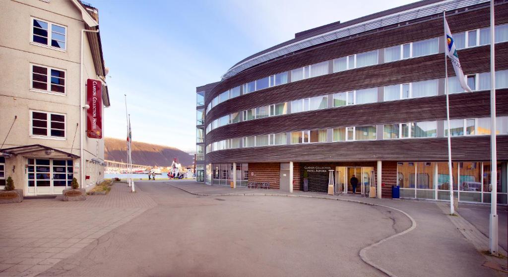 Clarion Hotels Deutschland