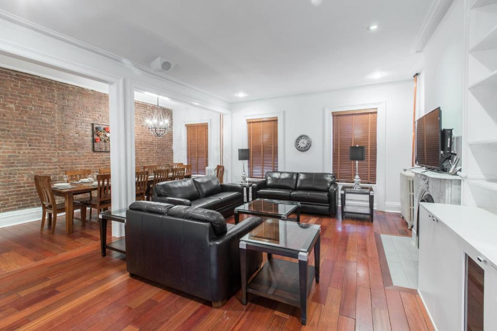 Apartment 40 Minutes To NYC 40 Bedroom Jersey City NJ Booking Delectable 5 Bedroom Apartment Nyc