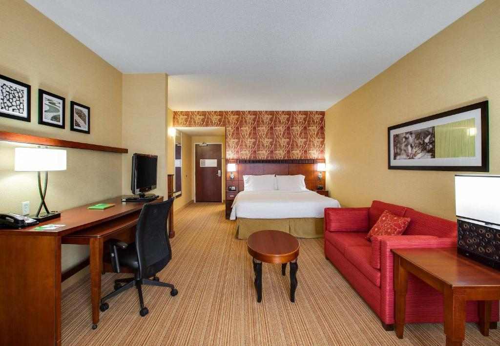 Restaurants With Private Rooms In Schaumburg Il