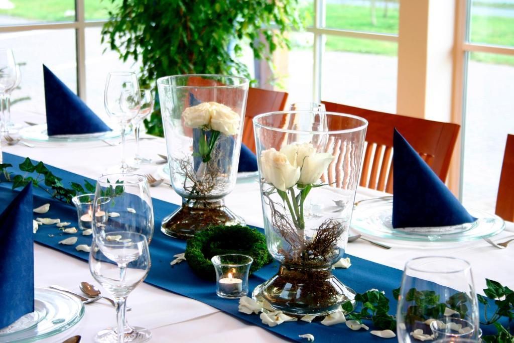 Hotel Restaurant Kreuz Meyer Stuhr