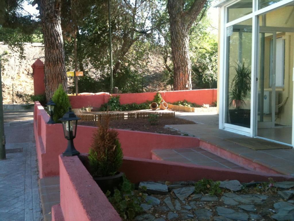 Hotel aravaca garden espa a madrid - Plano de aravaca ...