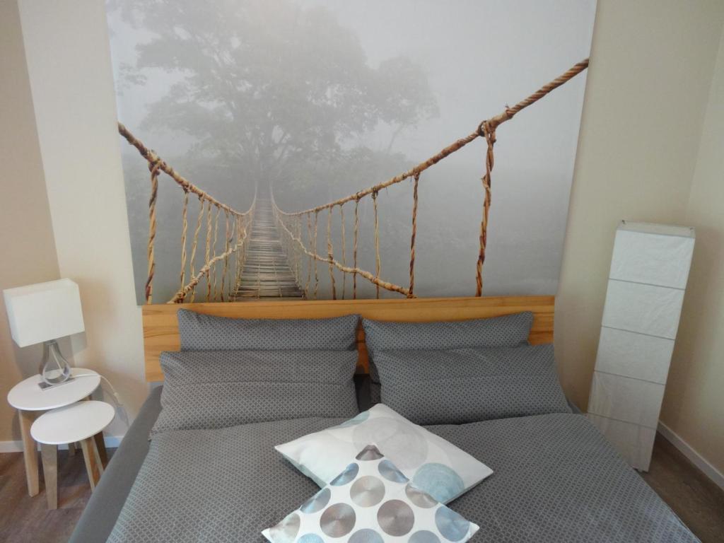 modulkche gebraucht beautiful beautiful kchen trier with kchen trier with modulkche gebraucht. Black Bedroom Furniture Sets. Home Design Ideas