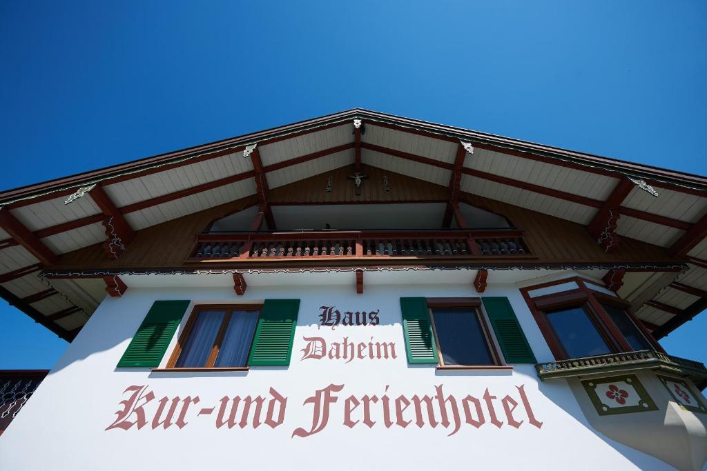 Haus daheim lindenberg im allg u informationen und for 87534 oberstaufen