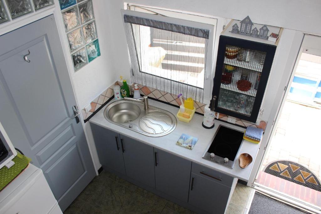 cool maison du monde puilboreau with maison du monde. Black Bedroom Furniture Sets. Home Design Ideas