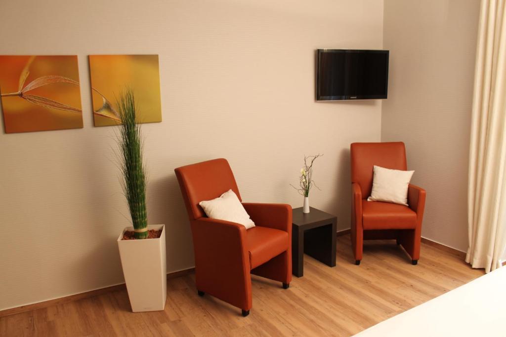 Hotels In Bullay Deutschland