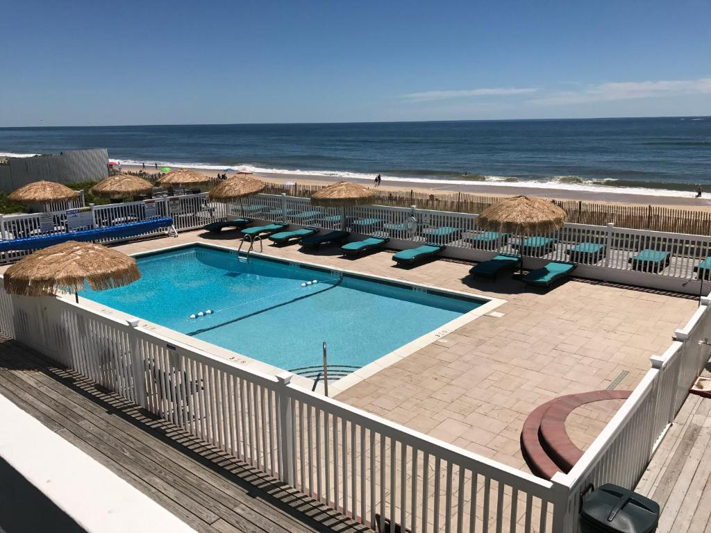 Beach House Ocean Resort Montauk Ny
