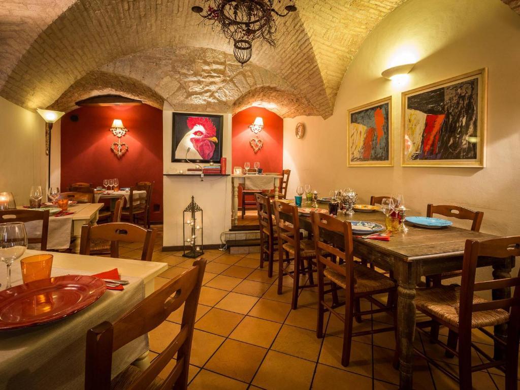 hotel lieto soggiorno assisi - 28 images - hotel lieto soggiorno ...