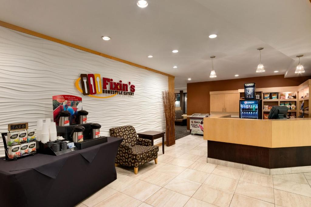 Travelodge hotel saskatoon online booking