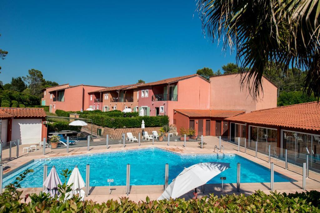 Hotel Ibis Cannes