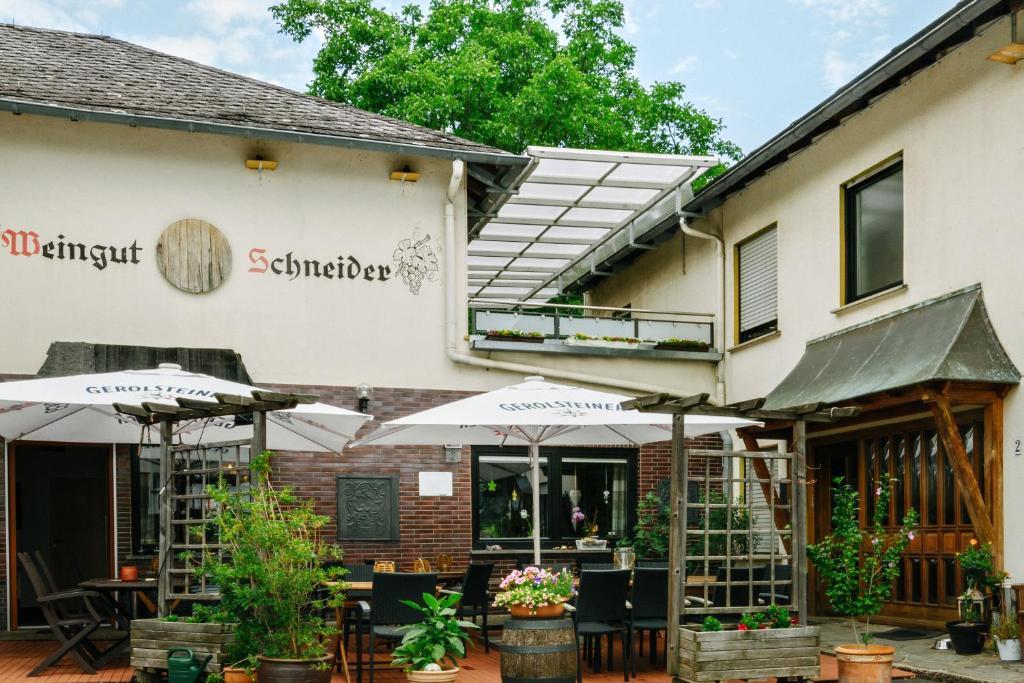 Hotels In Ellenz Poltersdorf Deutschland