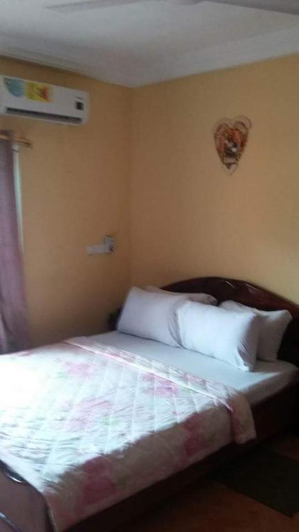Pokuaa Hotel