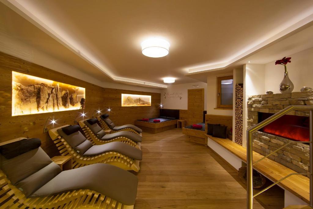 Garni Hotel Miara
