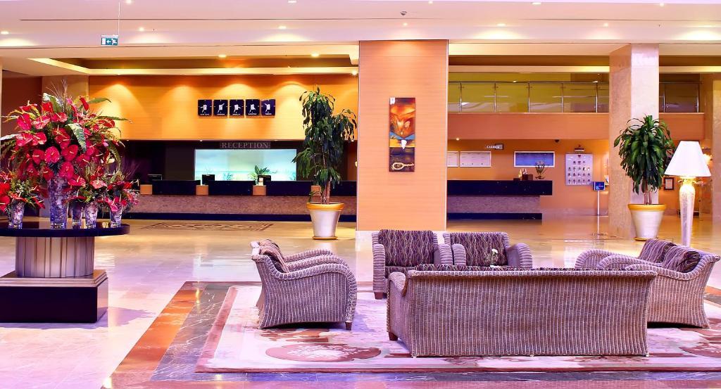 Miracle Resort Hotel 10769190.jpg