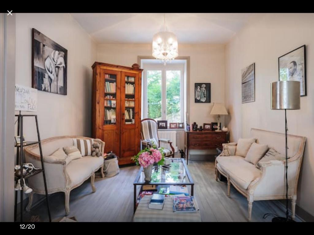 Chambres d\'hôtes Maison de charme 1930 proche Lyon, Chambres d ...