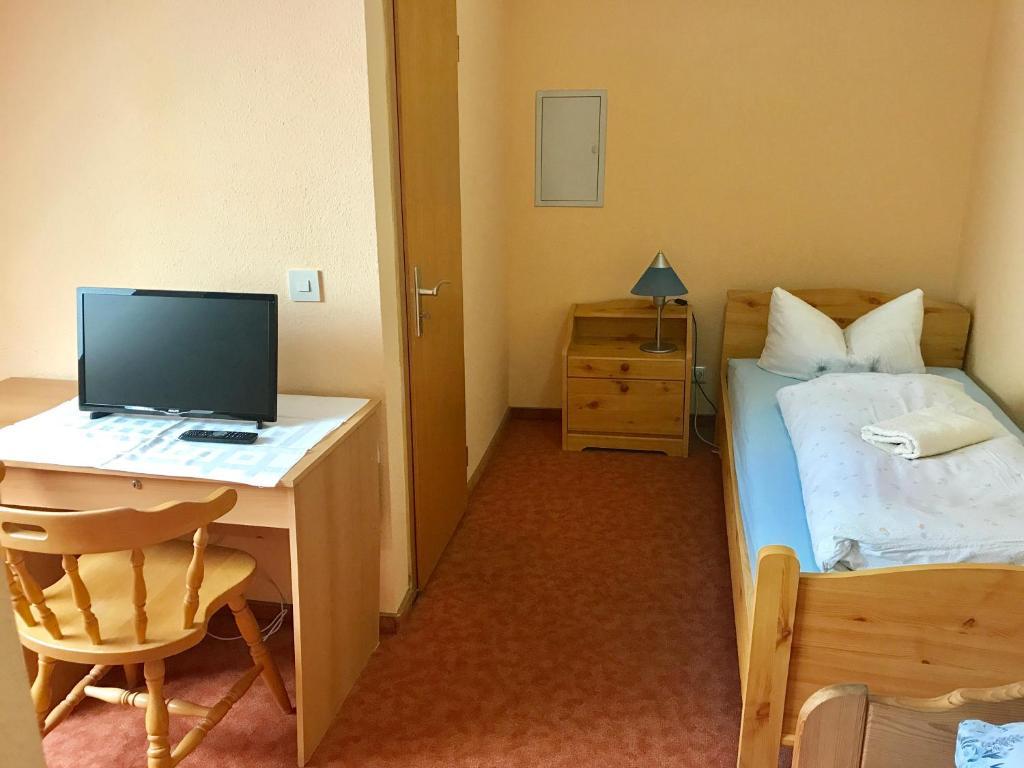 Hotels In Wolfhagen Deutschland