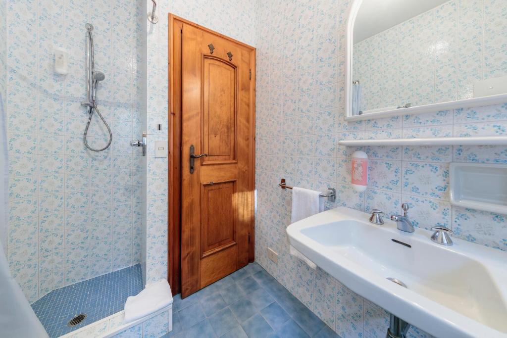 Hotel al larin r servation gratuite sur viamichelin for Meuble al larin