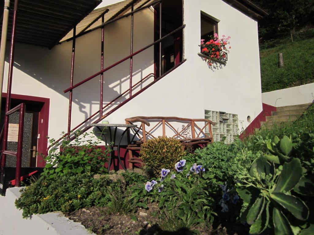 Hotel Zur Post Ahrweiler