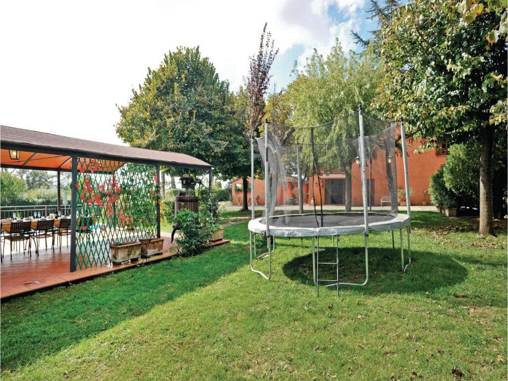 Ferienhaus, 380 M², 17 Personen, 6 Zimmern, 4 Badezimmer