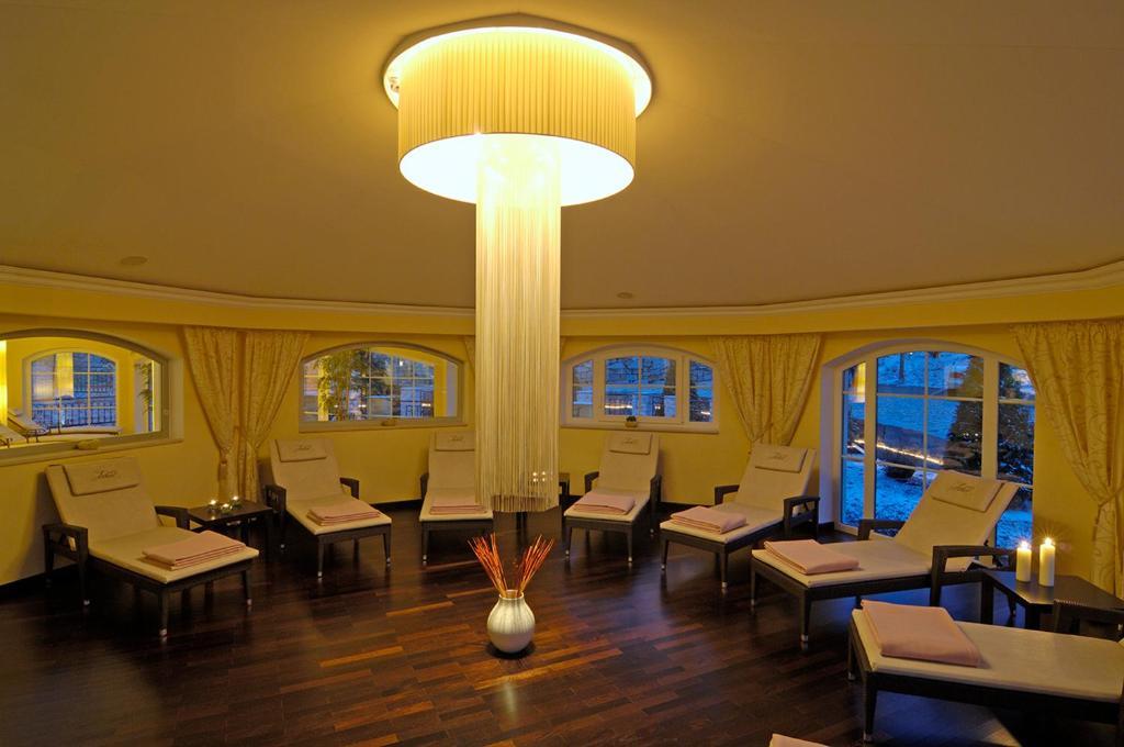Hotels In Miltach Deutschland