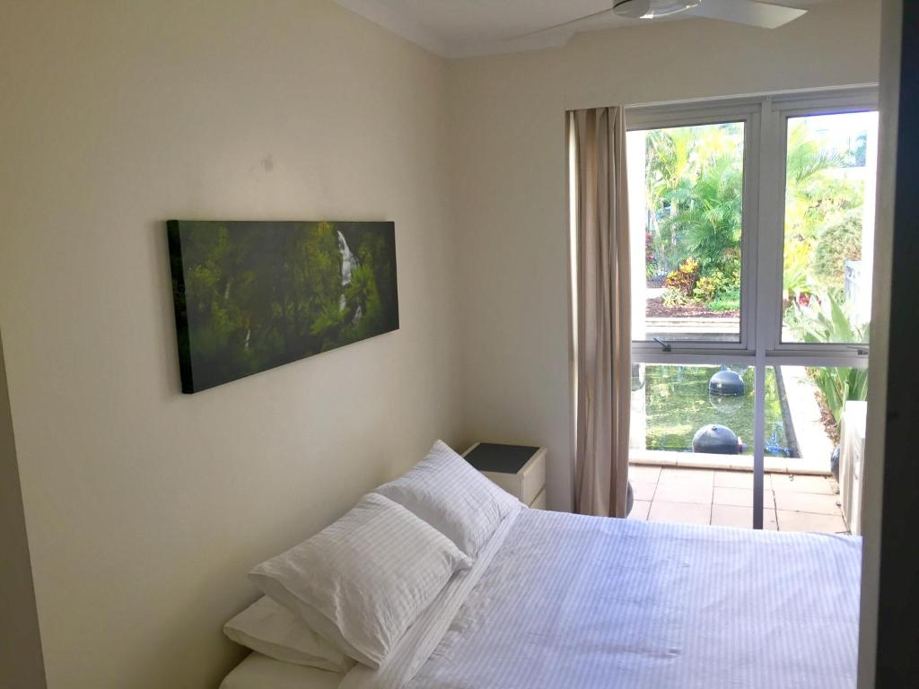 Instant confirmation rental Gold Coast