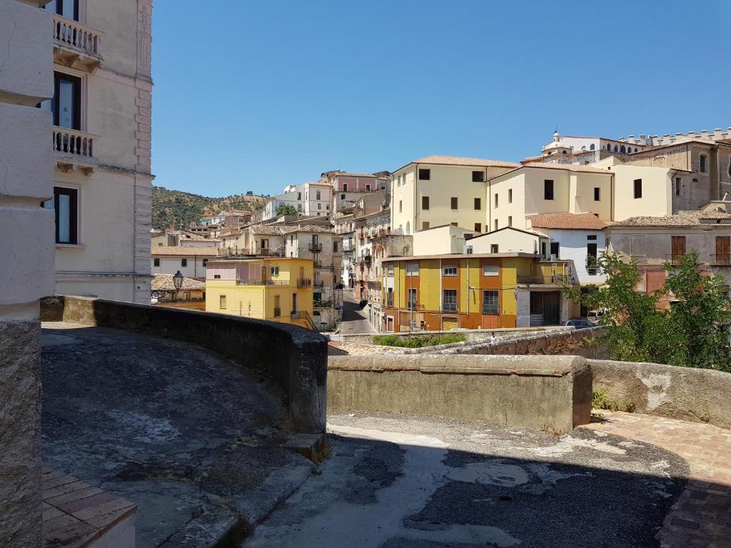 Architello case vacanze it lia corigliano calabro for Casa vacanze milano