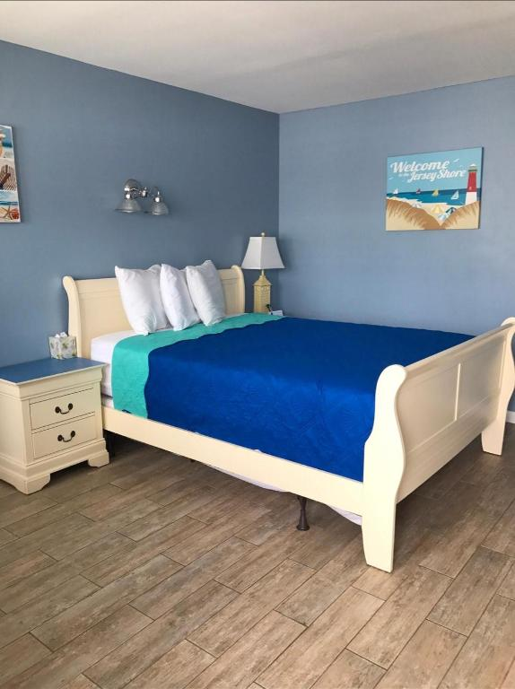 Pelican Point Motel R 233 Servation Gratuite Sur Viamichelin