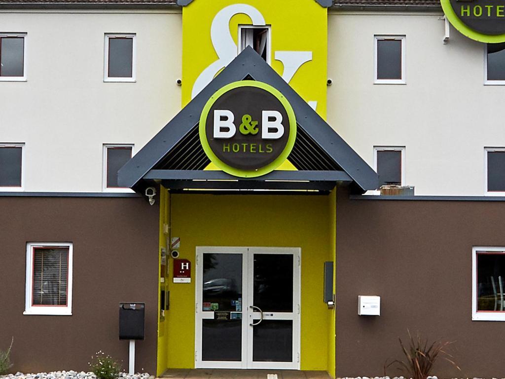 b b h tel dijon nord r servation gratuite sur viamichelin. Black Bedroom Furniture Sets. Home Design Ideas