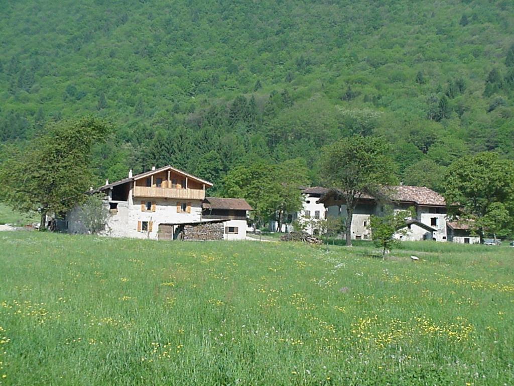 Bioagriturismo casa essenia storo online booking viamichelin for Casa home belgique