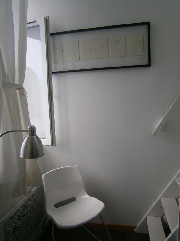 appartements part dieu sud lyon cocoon lione prenotazione on line viamichelin. Black Bedroom Furniture Sets. Home Design Ideas