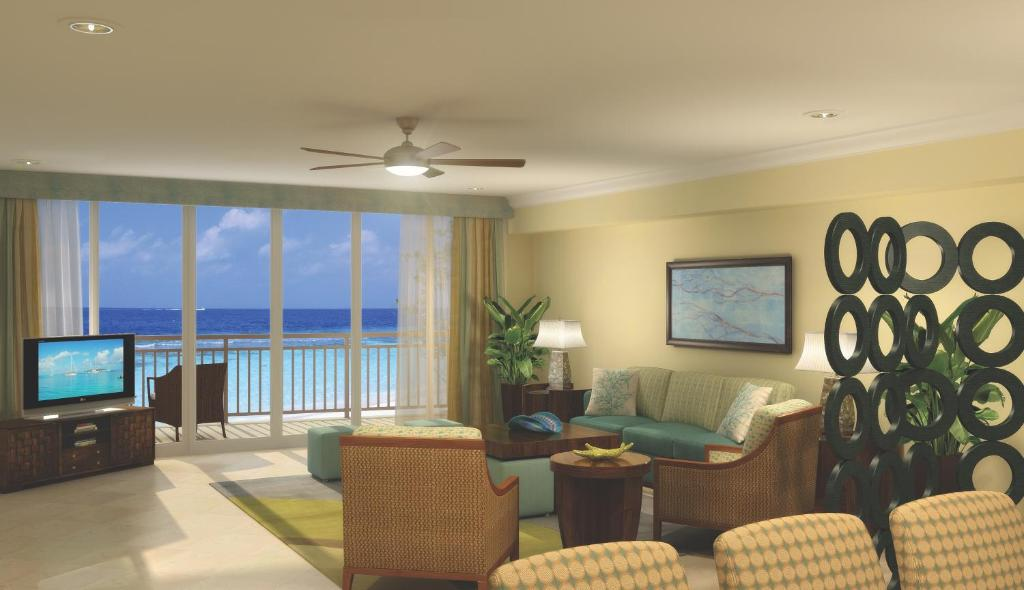 Condo hotel wyndham panama city beach fl - Two bedroom condo panama city beach ...