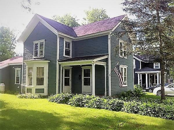 vacation home cooperstown vacation rental ny booking com
