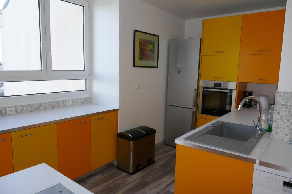 Apartamento triplex 220m2 disneyland paris fran a lagny - Apartamentos en disneyland paris baratos ...