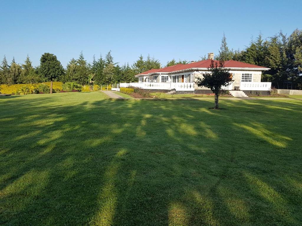 Wima Serenity Gardens