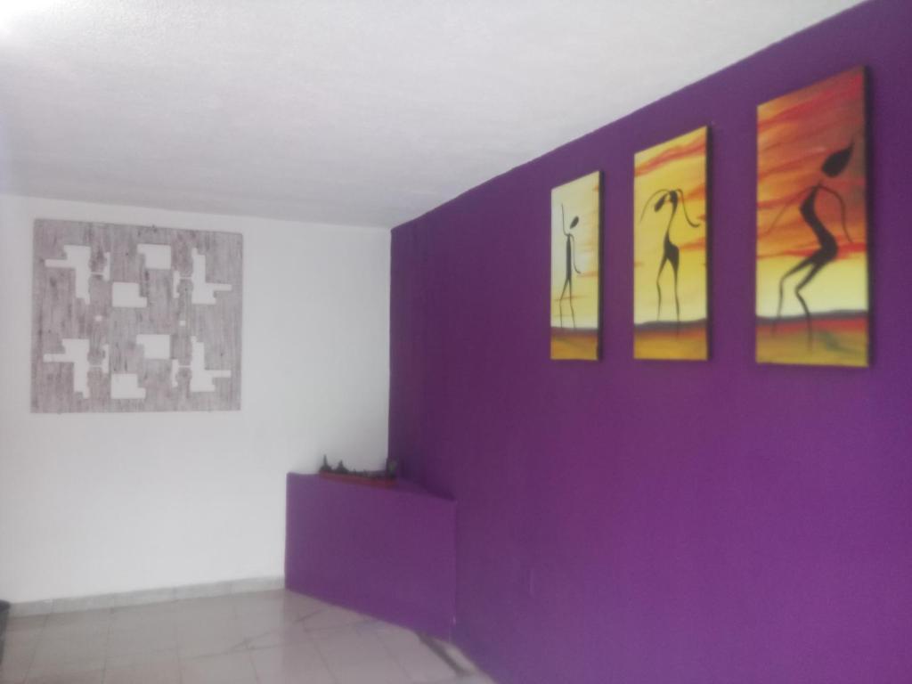 Puebla purpura puebla de zaragoza reserva tu hotel con for Habitaciones familiares zaragoza