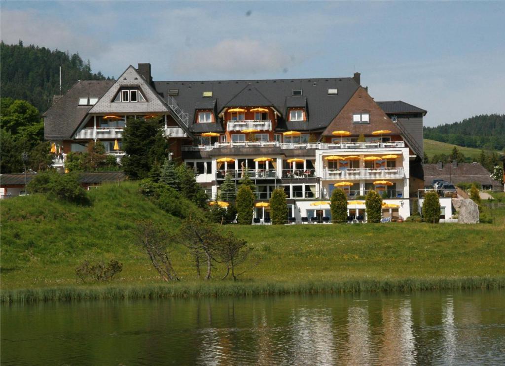 Hotel Herradura R U00e9servation Gratuite Sur Viamichelin