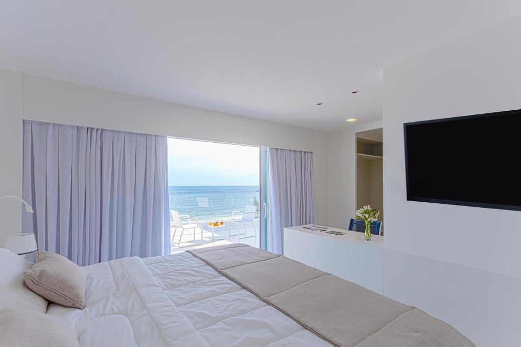 Blue Tree Premium Design Rio De Janeiro R Servation: rio design hotel