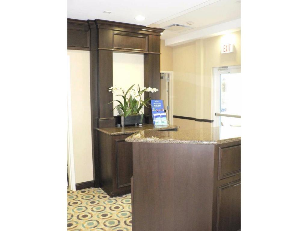Hilton Garden Inn Lakeland Lakeland Reserva Tu Hotel Con Viamichelin