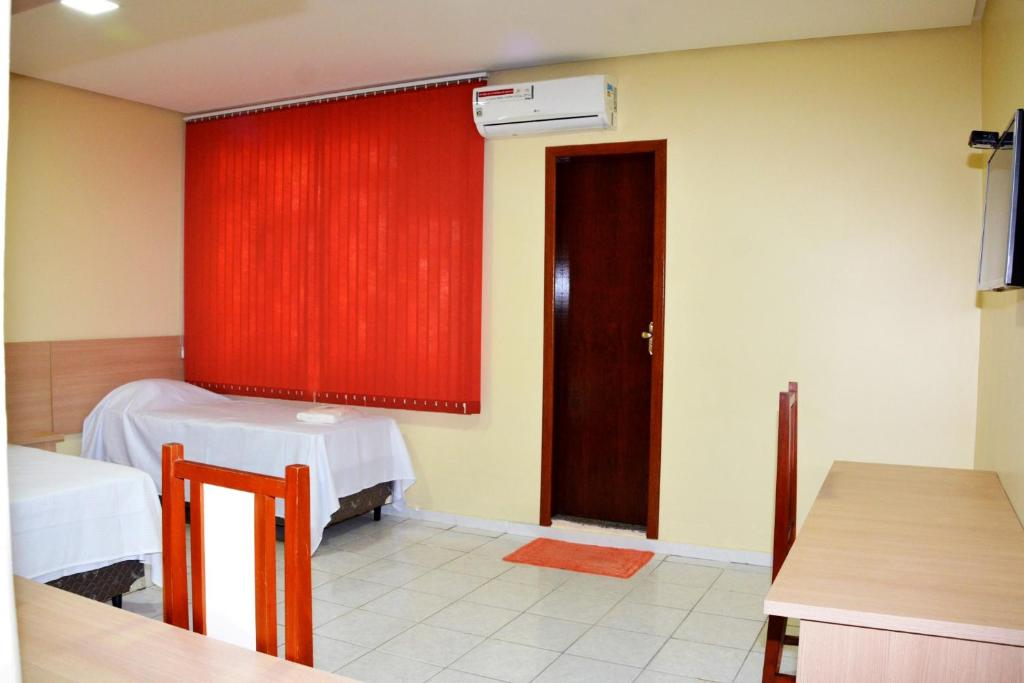 <div data-et-view=NAFQCDCcdXDPdFO:1</div Ana Maria Apart Hotel