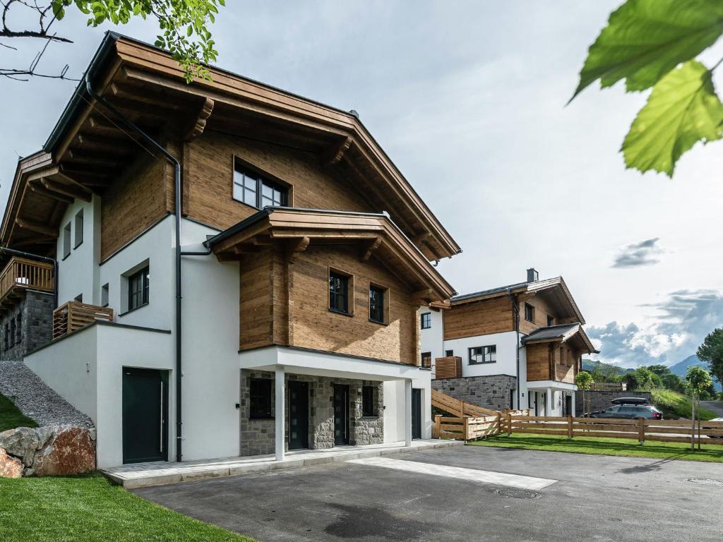 подготовка проекты домов австрия фото эти бесплатные живые