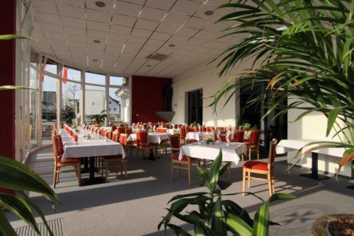 Hotels In Weisel Deutschland