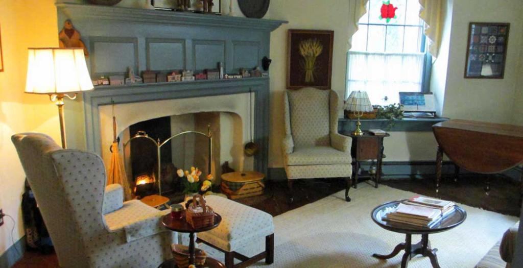 The Limestone Inn R Servation Gratuite Sur Viamichelin