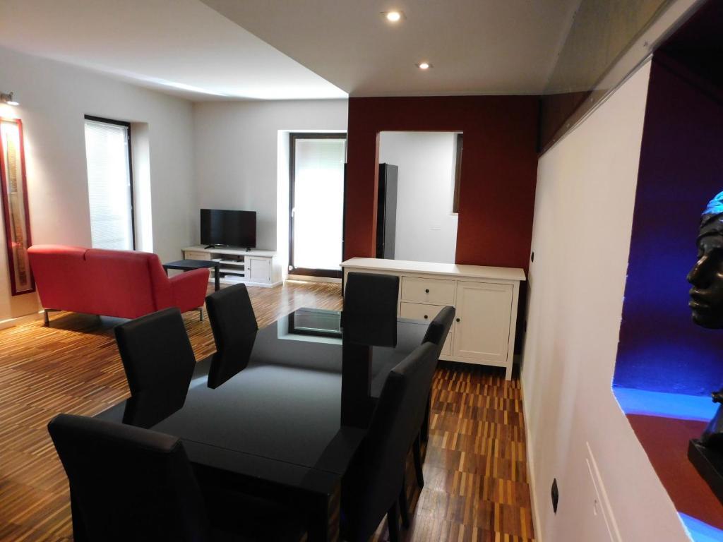 110299273 - Appartement Cervantes