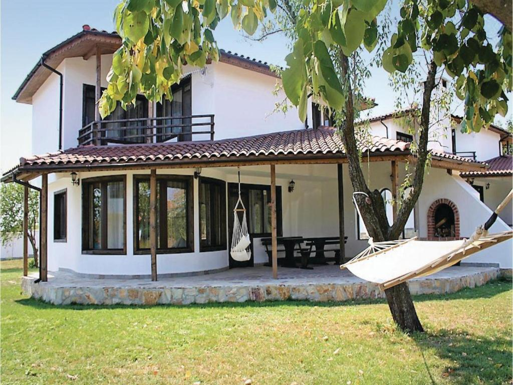 Studio Holiday Home in Iskra Village