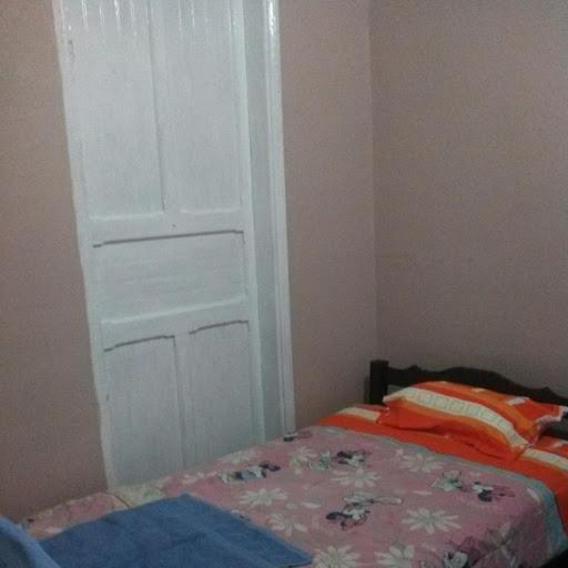 Habitaciones para Estudiantes Y/o Mochileros