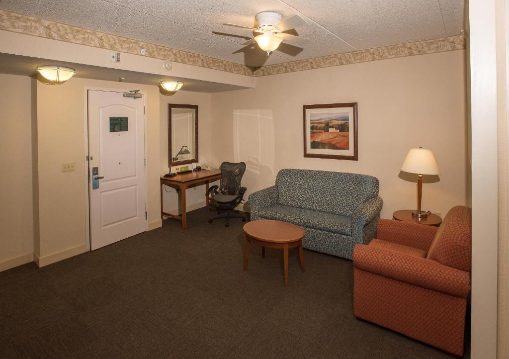Hilton Garden Inn Wooster R Servation Gratuite Sur Viamichelin
