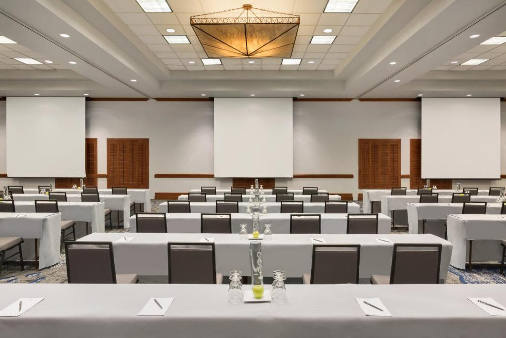 Restaurants With Private Rooms In Grapevine Tx